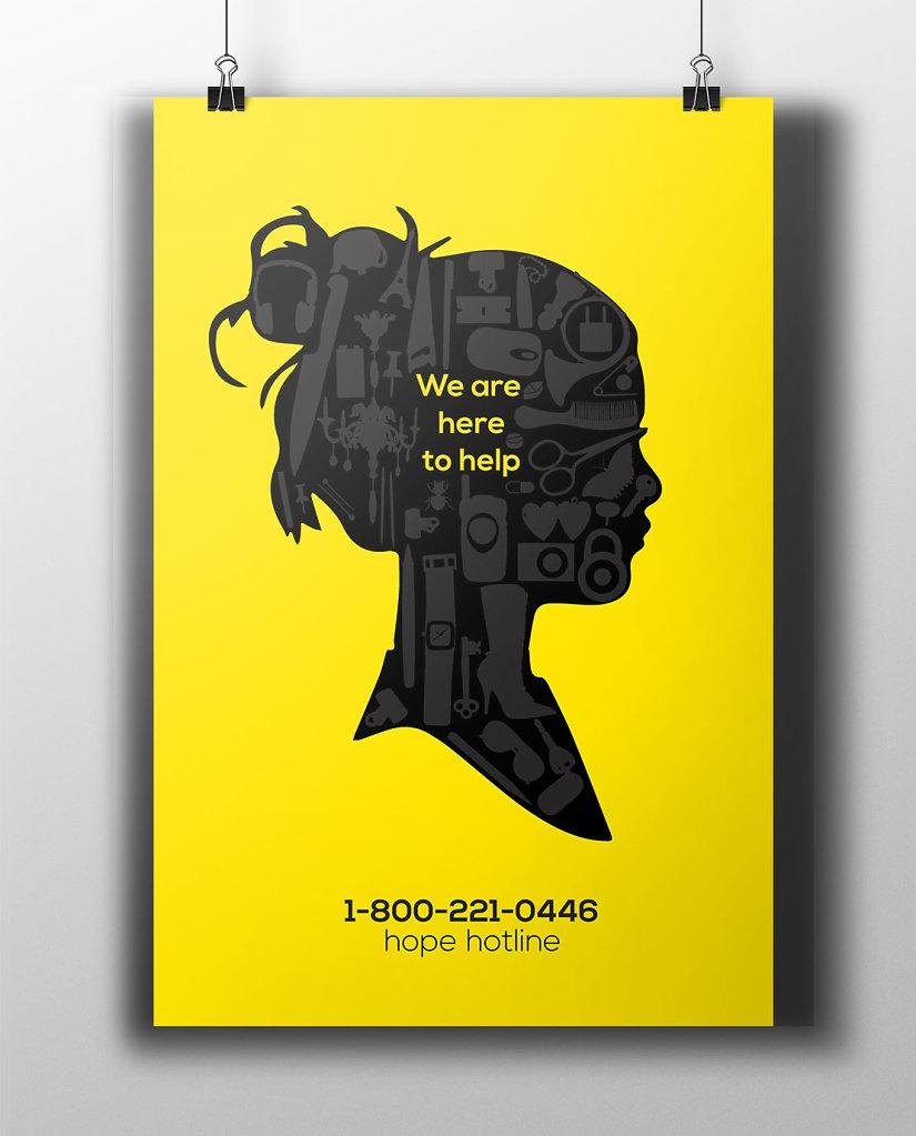 hope-hotline-1.jpg