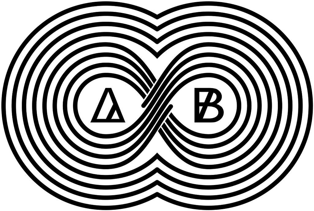 Ann-and-Birch-symbol.jpg