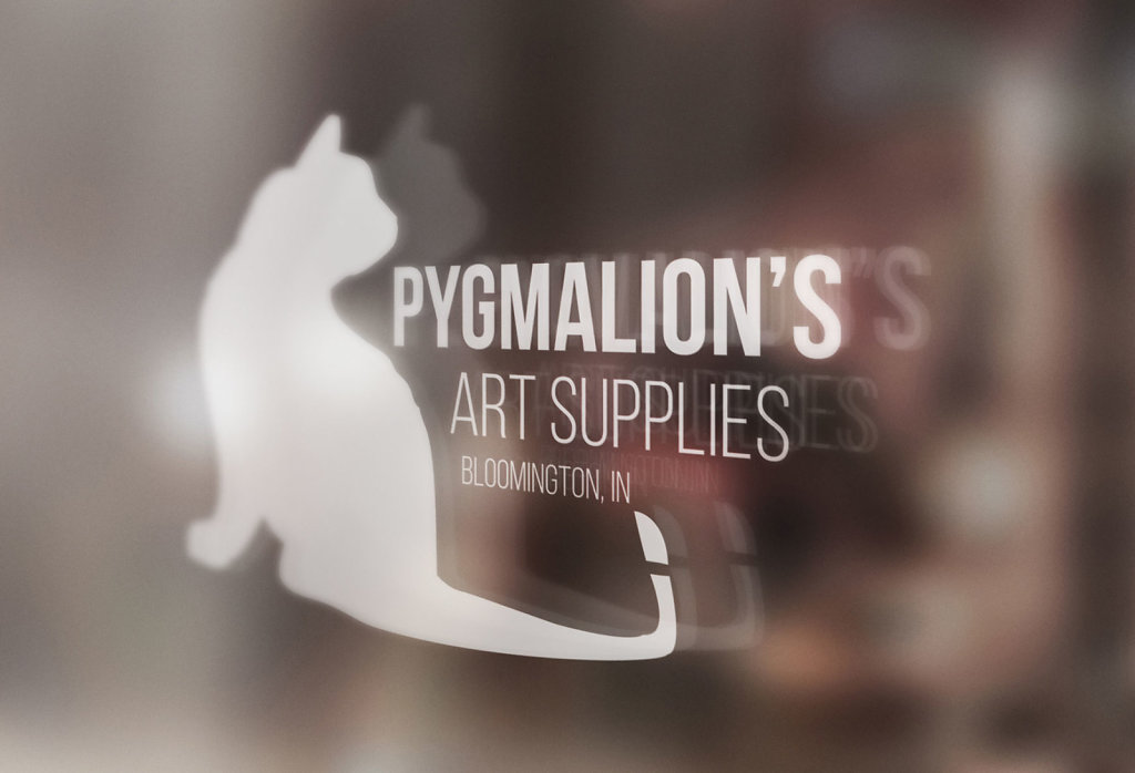 pyg-Mock-Up.jpg