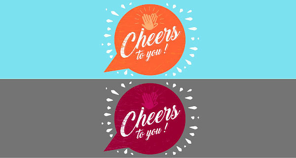 cheers-to-you.jpg