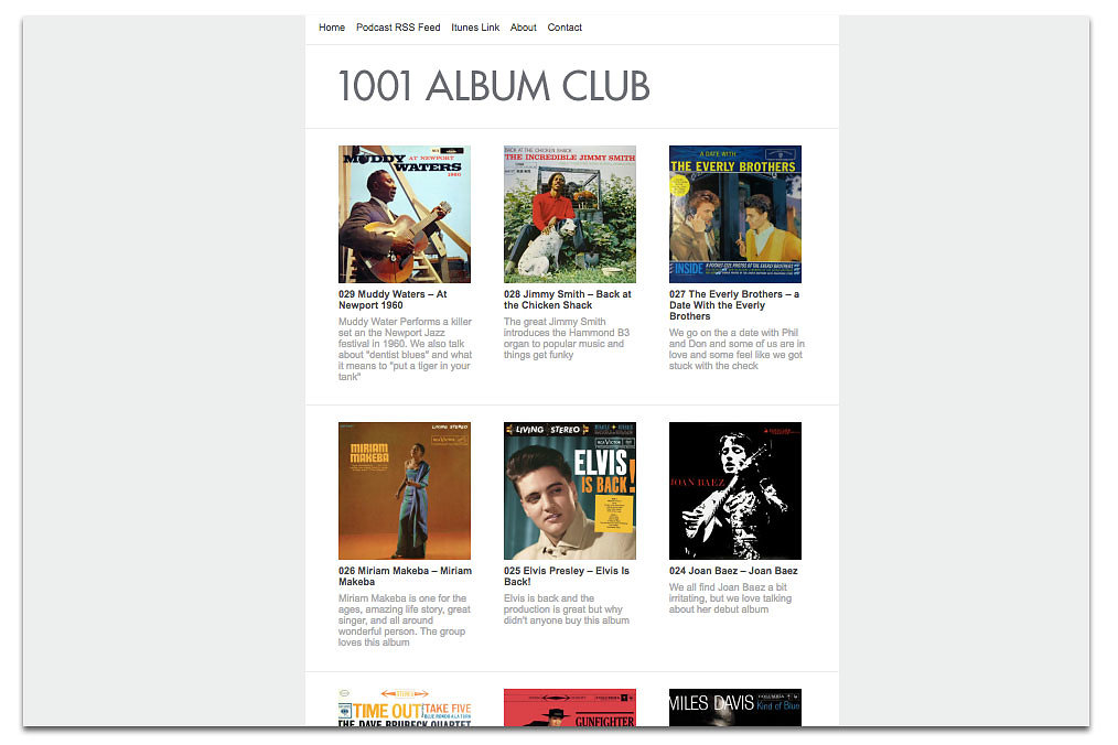 1001albumclub.jpg