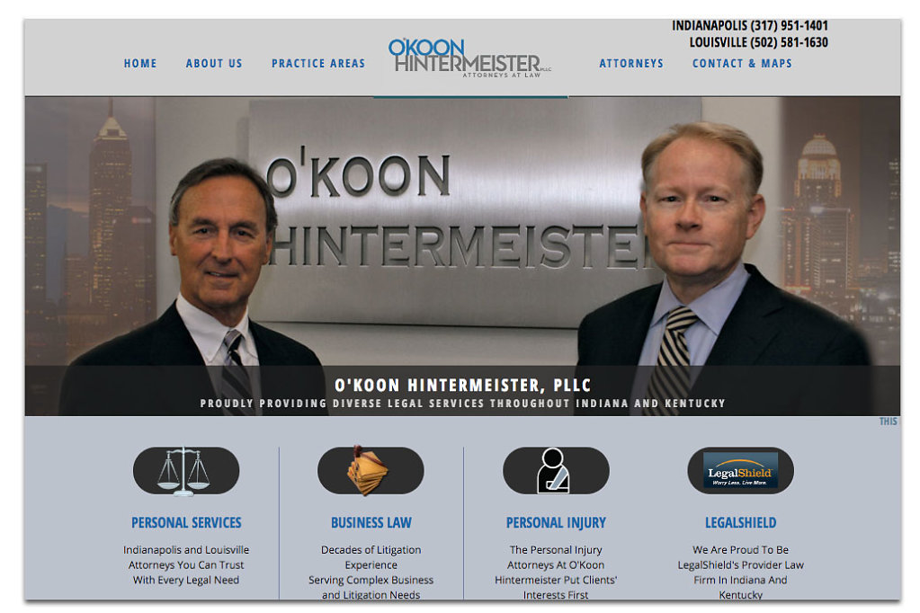 okoonlaw-website.jpg