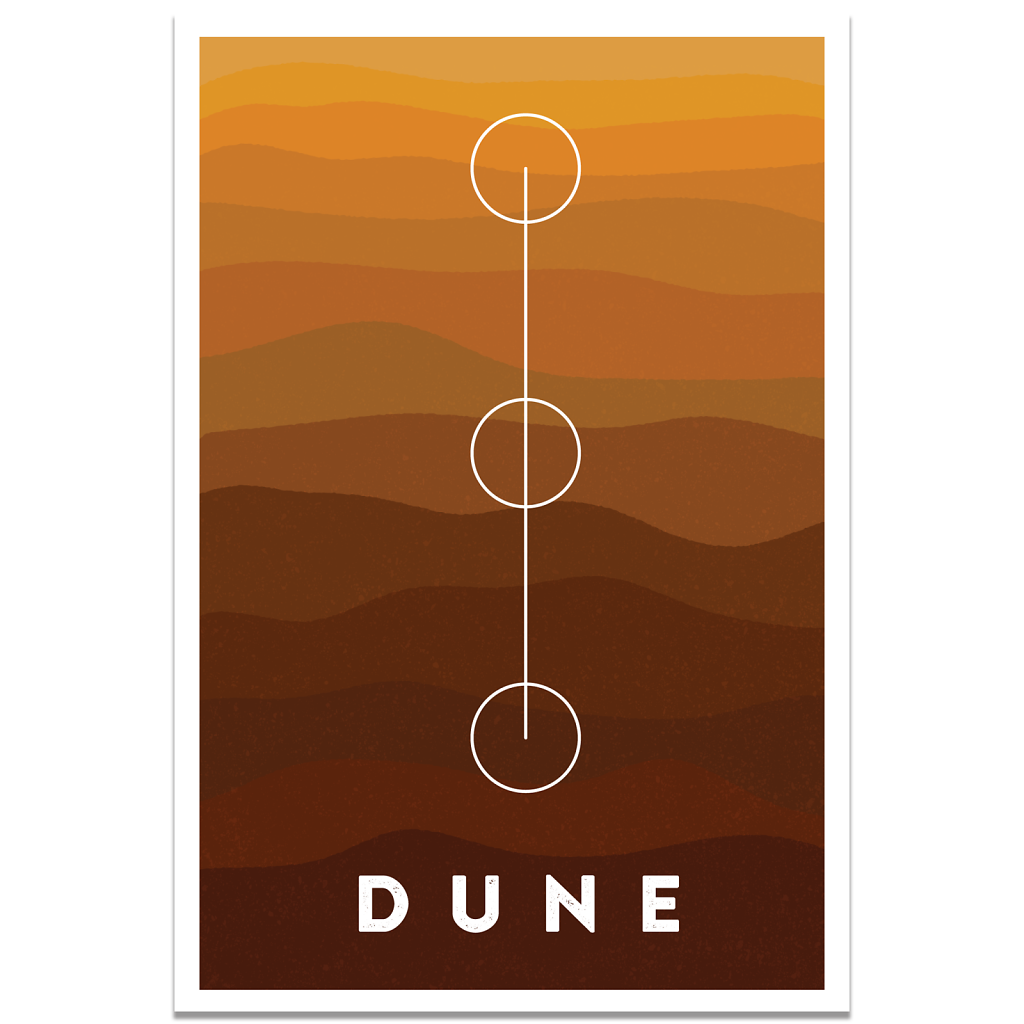 dune-poster-2.png