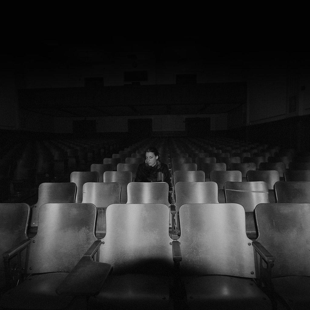 emptyseats-rework-1080.jpg